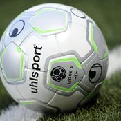 Revivez la 26e journée de Ligue 2