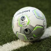 Revivez la 3e journée de Ligue 2