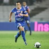 Nicolas Farina-Evian