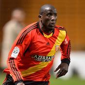 Adamo Coulibaly