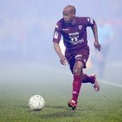 Sylvain Wilotrd