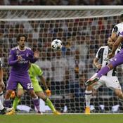 Casemiro redonne l'avantage au Real