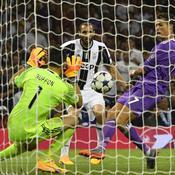 Ronaldo enfonce le clou