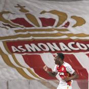 5 raisons de croire en Monaco à Valence