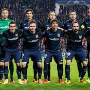 Oblak, Gabi, Torres : l'Atlético, ce n'est pas que Griezmann