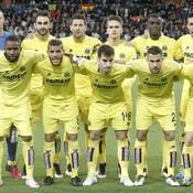 A la rencontre de Villarreal, adversaire de Monaco en Ligue des Champions
