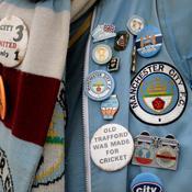 À Manchester, City vaut bien United