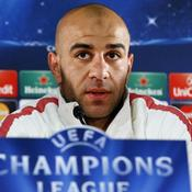 Abdennour : «Faire quelque chose de grand»