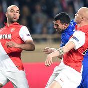 Abdennour : «La Juve a eu beaucoup de chance»