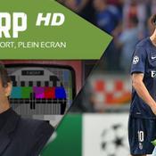 Ajax-PSG : trop de Zlatan tue-t-il le Zlatan, et le PSG avec ?
