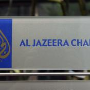 Al-Jezira frappe encore !