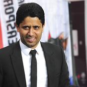 Nasser El-Khelaïfi