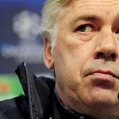 Ancelotti : «Un très bon test pour nous»