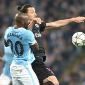 Après avoir dévoré Ibrahimovic, Mangala passe un nouveau test face au Real