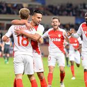 Après la France, Monaco veut enflammer l'Europe