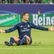 Après son «non-match», le Real Madrid veut croire en une «remontada»