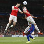Arsenal au plus mal, Chelsea pas beaucoup mieux