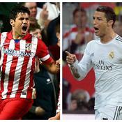 Atlético : face au Real, un défi à l'Histoire de la C1