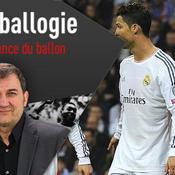 Avant Bayern-Real : Ribéry et Ronaldo en forme Ligue des Champions