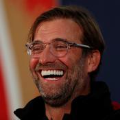 Avant PSG-Liverpool, Klopp s'extasie devant ... la voix «érotique» de la traductrice