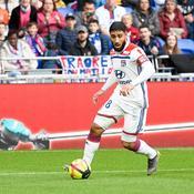 Avec Fekir, Lyon retrouve son messie pour défier Barcelone