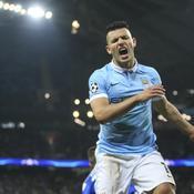 Avec Manchester City, le Paris SG s'en sort plutôt bien