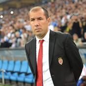 Avec Valence, Monaco hérite d'un «jumeau» redoutable