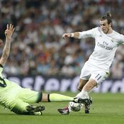 Bale : «Zidane nous laisse nous exprimer»