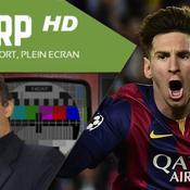 Barça-Bayern : Messi enfin plus grand que Pelé, Maradona ou Zidane ?