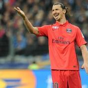Barça-PSG: «Qu'on arrête le bashing anti-Zlatan»