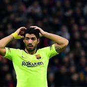 Barcelone : un gâchis sans précédent en Ligue des champions