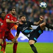 Bayern-Arsenal : 5 raisons de suivre un choc qui déçoit rarement