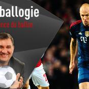 Bayern, Chelsea, PSG, Real: le Big Four version Ligue des Champions