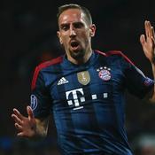 Bayern, l'ombre d'un doute