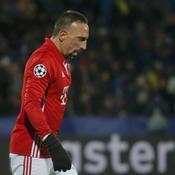 Bayern Munich, ça fait désordre