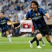 Bayern Munich-Inter Milan en images