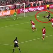 Bayern Munich-Real Madrid : le doublé décisif de Ronaldo en vidéo