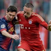 Beau jeu, retour de Guardiola et revanche : un Barça-Bayern explosif