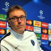 Blanc : «City a un avantage non négligeable mais pas insurmontable»