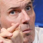 Blanc: «Le PSG retrouvera son niveau»