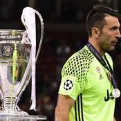 BRP HD - Juventus-Real : Buffon vaincu ou quand Ronaldo offre sa revanche à Zidane