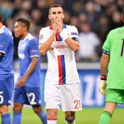 Buffon, mérite et qualification, la réaction des Lyonnais après la Juve