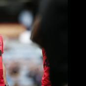 Carrick raconte la défaite en finale de Ligue des champions qui l'a fait tomber en dépression