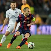 Ce Barça-là était intouchable