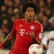 Ce Bayern sait aussi défendre
