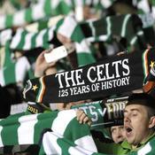 Celtic : un match pour l'honneur ?