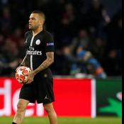 Ces charges sociales qui plombent la compétitivité des clubs français
