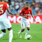 Monaco : Trois nouveaux plongés dans le grand bain de la Ligue des champions