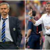 Chelsea-Barça, le péché de suffisance ?