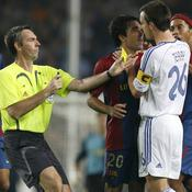 Chelsea-Barcelone: Top 5 des plus grands moments entre les deux clubs